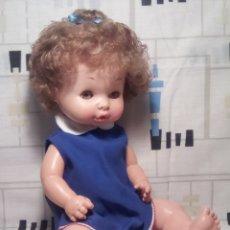 Otras Muñecas de Famosa: PRECIOSA MUÑECA MATY. Lote 231480960