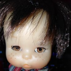 Otras Muñecas de Famosa: MAY FAMOSA. Lote 232979840