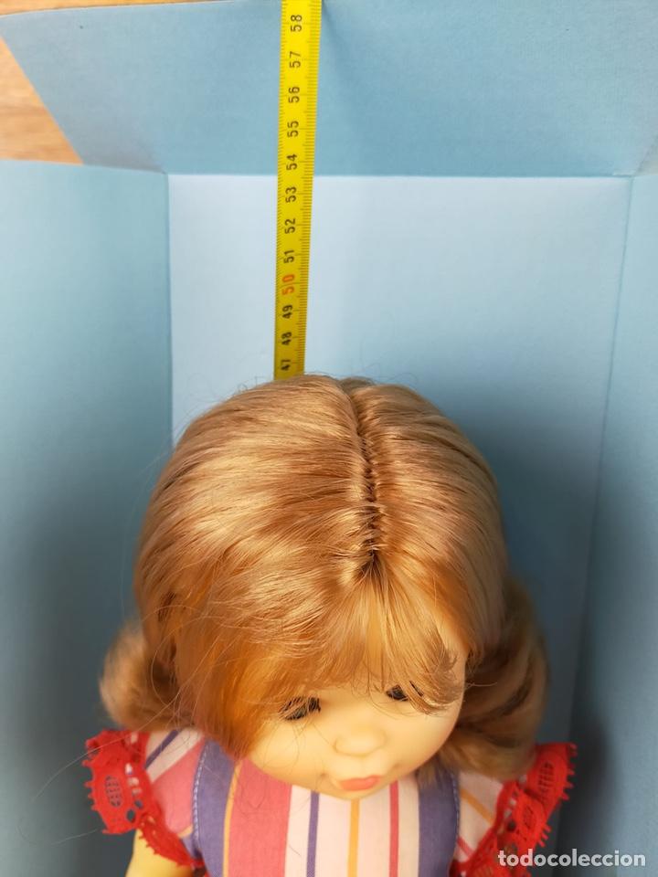 Otras Muñecas de Famosa: Preciosa Sally de famosa en caja de Alida? - Foto 2 - 234365030