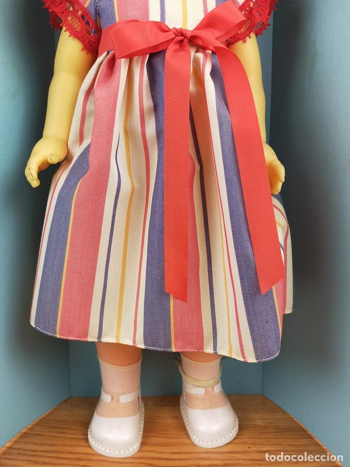 Otras Muñecas de Famosa: Preciosa Sally de famosa en caja de Alida? - Foto 4 - 234365030