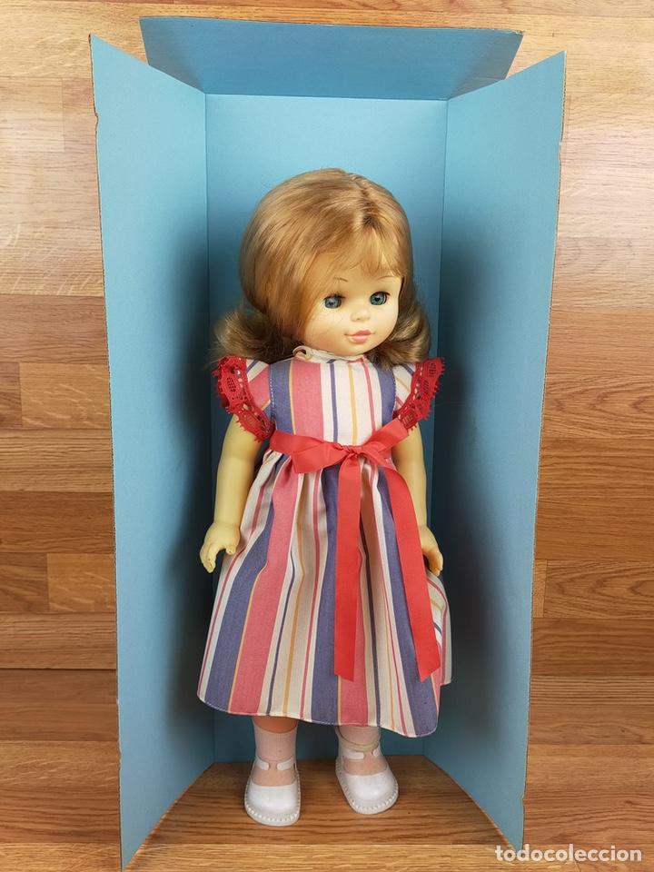Otras Muñecas de Famosa: Preciosa Sally de famosa en caja de Alida? - Foto 5 - 234365030
