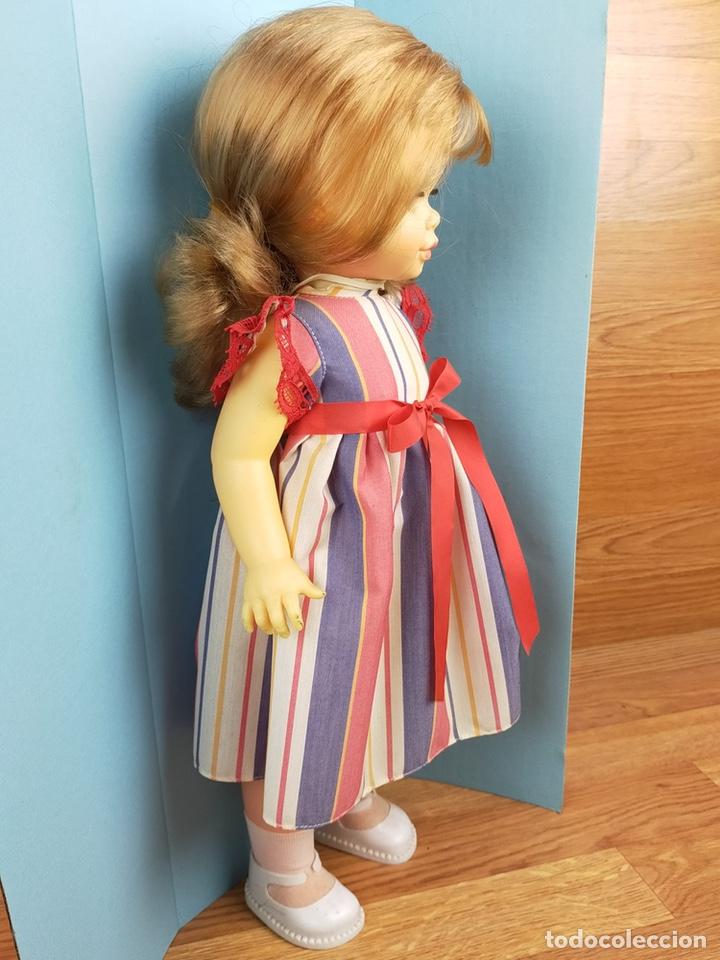 Otras Muñecas de Famosa: Preciosa Sally de famosa en caja de Alida? - Foto 7 - 234365030