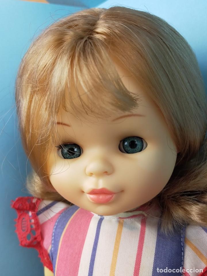 Otras Muñecas de Famosa: Preciosa Sally de famosa en caja de Alida? - Foto 8 - 234365030