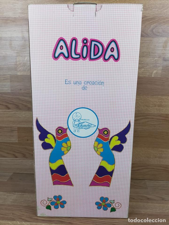 Otras Muñecas de Famosa: Preciosa Sally de famosa en caja de Alida? - Foto 9 - 234365030