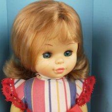 Otras Muñecas de Famosa: PRECIOSA ALIDA NUEVA A ESTRENAR EN CAJA DE FAMOSA. Lote 234365030