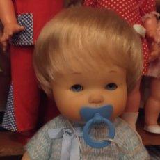 Otras Muñecas de Famosa: MUÑECA FAMOSA NENUCO. Lote 234414100