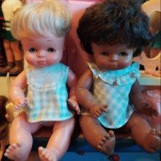 Otras Muñecas de Famosa: MUÑECA FAMOSA. Lote 234477095