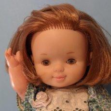 Otras Muñecas de Famosa: MUÑECA FAMOSA MEGGI? AÑOS 70 - MUY RARA. Lote 234673065