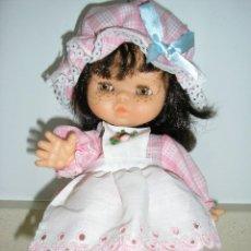 Otras Muñecas de Famosa: MUÑECA MAY DE FAMOSA. Lote 234677600