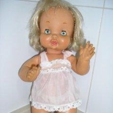 Otras Muñecas de Famosa: MUÑECA MAY DE FAMOSA -AÑOS 70. Lote 234677995
