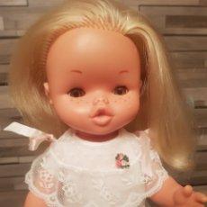 Altre Bambole di Famosa: NIEVES DE FAMOSA. Lote 234990550