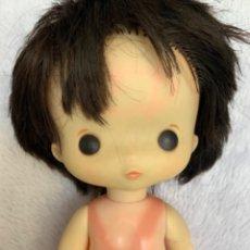 Otras Muñecas de Famosa: MUÑECA PIMMI DE FAMOSA.. Lote 235089015