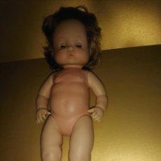 Otras Muñecas de Famosa: MUÑECA FAMOSA. Lote 236339865