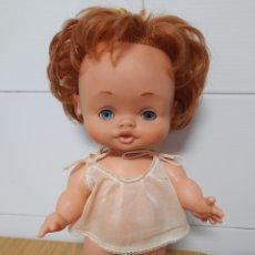 Otras Muñecas de Famosa: MUÑECA GRASITAS DE FAMOSA. Lote 236394030