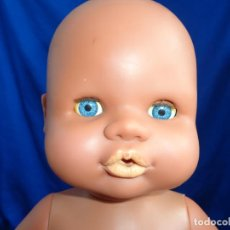 Otras Muñecas de Famosa: NENUCO - MUÑECO NENUCO NEGRITO PELON, VER FOTOS! SM. Lote 237567970