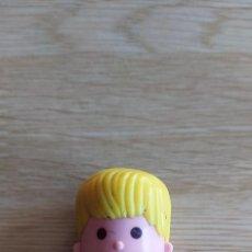 Otras Muñecas de Famosa: PIN Y PON PINYPON DE FAMOSA MUÑECO CHICO CHICA BEBE. Lote 259915230