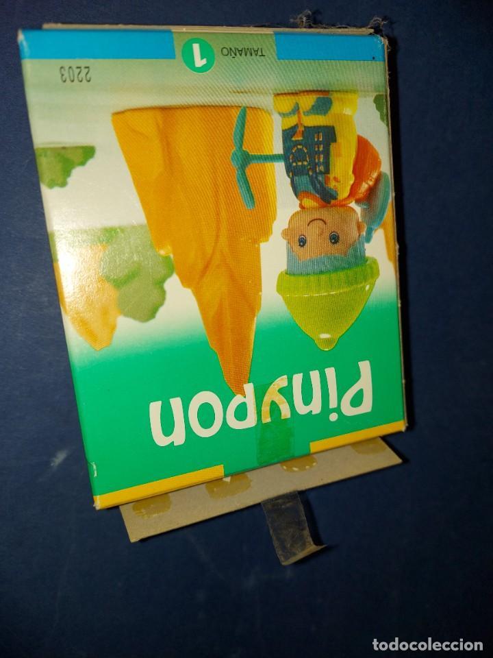Otras Muñecas de Famosa: PIN Y PON, ALPINISTA REF 2203 DE FAMOSA - Foto 2 - 240231610