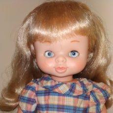 Otras Muñecas de Famosa: MUÑECA MARUJITA DE FAMOSA. Lote 240738480