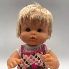 Otras Muñecas de Famosa: MUÑECO DE FAMOSA NENUCO MODELO T-3230-13. Lote 240909065