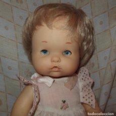 Otras Muñecas de Famosa: NENUCO DE FAMOSA,AÑOS 70. Lote 240971615