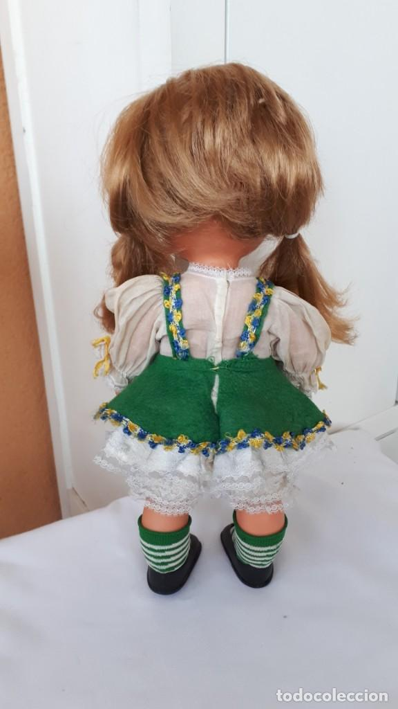 Otras Muñecas de Famosa: MUÑECA CHATUCA DE FAMOSA - Foto 4 - 243488685