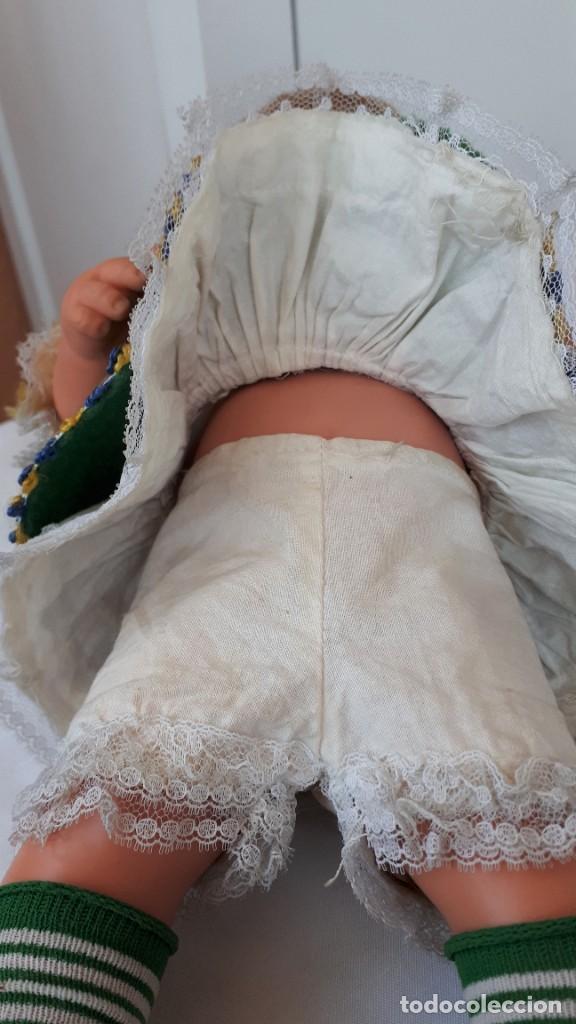 Otras Muñecas de Famosa: MUÑECA CHATUCA DE FAMOSA - Foto 7 - 243488685