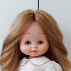 Otras Muñecas de Famosa: MUÑECA MARI LOLI FAMOSA. Lote 243489430