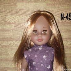 Otras Muñecas de Famosa: MUÑECA KIKA. Lote 246234065