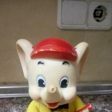 Otras Muñecas de Famosa: FIGURA FAMOSA. Lote 246350655