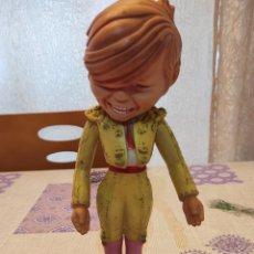 Otras Muñecas de Famosa: EL CORDOBES. FAMOSA.. Lote 246703425