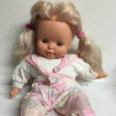 Otras Muñecas de Famosa: NENUCA. Lote 248096165