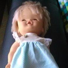 Otras Muñecas de Famosa: NENUCO. Lote 248247035