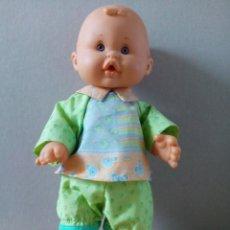 Otras Muñecas de Famosa: MUÑECO DE FAMOSA S-952-00. Lote 248289185