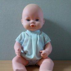 Otras Muñecas de Famosa: MUÑECO DE FAMOSA T-2826-09. Lote 248290470