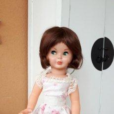 Otras Muñecas de Famosa: MUÑECA PIERINA DE FAMOSA 2ª GENERACION. Lote 248353135