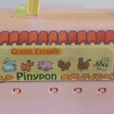 Otras Muñecas de Famosa: LOTE DE PIN Y PON FAMOSA GRANJA. Lote 252030510