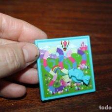 Otras Muñecas de Famosa: JUEGO PIN Y PON. Lote 252540290