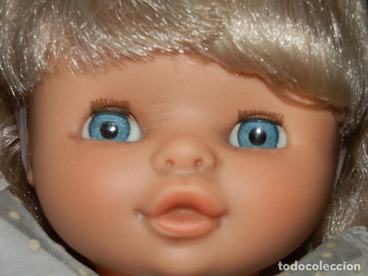 Otras Muñecas de Famosa: CAROLIN DE FAMOSA MUÑECA DE 40 CMS - Foto 4 - 252927160