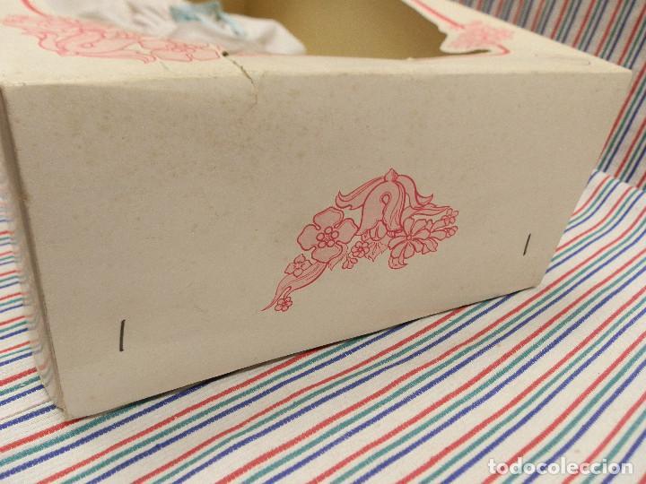 Otras Muñecas de Famosa: CAROLIN DE FAMOSA MUÑECA DE 40 CMS - Foto 23 - 252927160