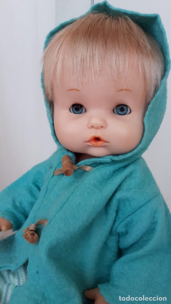 Otras Muñecas de Famosa: NENUCO DE FAMOSA DE LOS 70 - Foto 2 - 254101050
