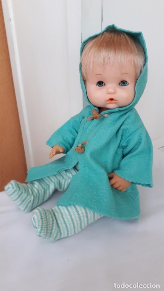 Otras Muñecas de Famosa: NENUCO DE FAMOSA DE LOS 70 - Foto 3 - 254101050