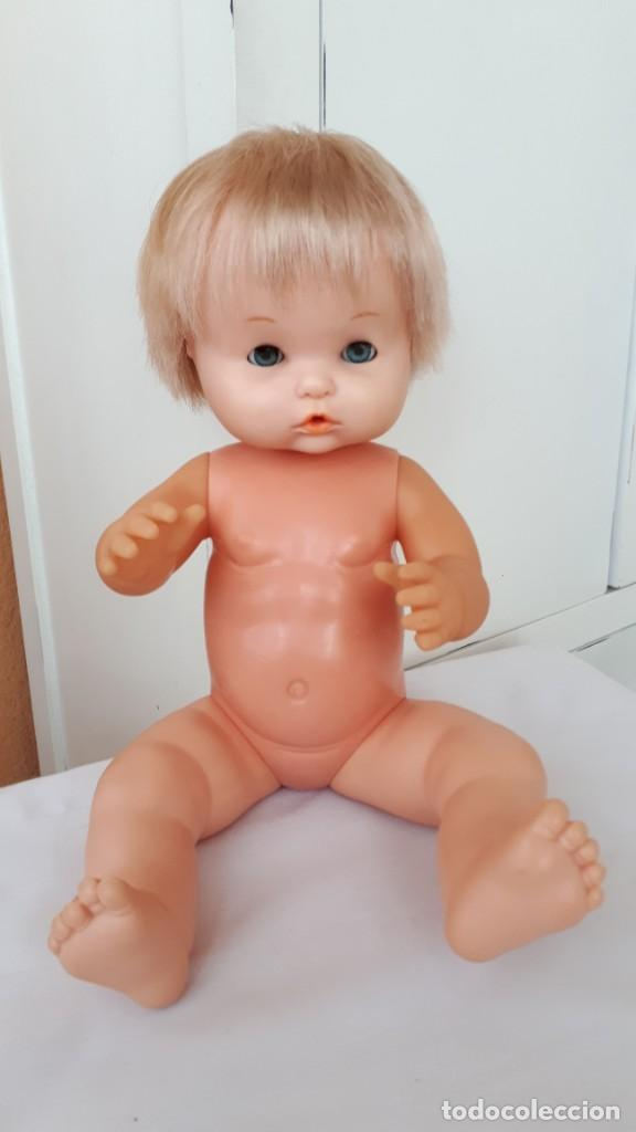 Otras Muñecas de Famosa: NENUCO DE FAMOSA DE LOS 70 - Foto 4 - 254101050