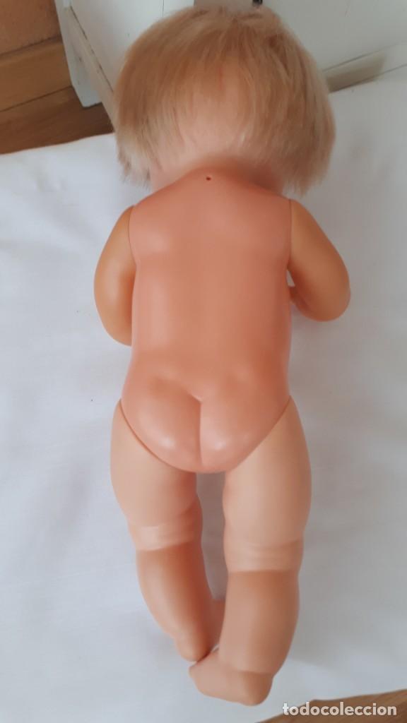 Otras Muñecas de Famosa: NENUCO DE FAMOSA DE LOS 70 - Foto 5 - 254101050