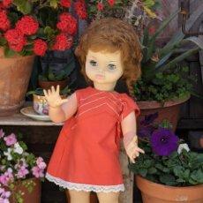 Otras Muñecas de Famosa: MUÑECA DE FAMOSA - AÑOS 60. Lote 254189780