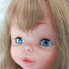 Otras Muñecas de Famosa: MUÑECA MARGOT DE FAMOSA AÑOS 70. Lote 260569515