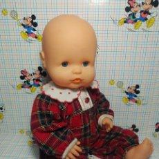 Otras Muñecas de Famosa: BONITO NENUCO. Lote 260857530
