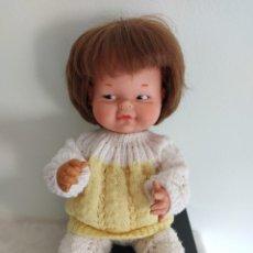 Otras Muñecas de Famosa: MUÑECA. Lote 261925890