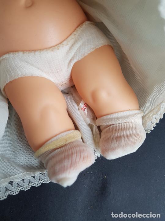 Otras Muñecas de Famosa: muñeca may de famosa comunion ojos marrones - Foto 4 - 262123385