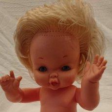 Otras Muñecas de Famosa: MUÑECA MAY DE FAMOSA. Lote 262629245