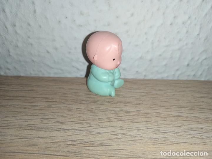 Otras Muñecas de Famosa: Muñeco muñeca Bebé Pin y Pon Pinypon - Foto 4 - 262920790